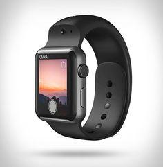 cmra-apple-watch-camera-2.jpg | Image