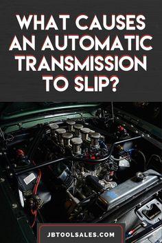 449 best auto buy care repair images diy car vehicle repair rh pinterest com