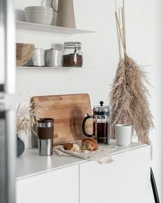 388 Best French Press Mornings Images Bible Verses