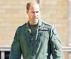 Prince William was one of the responders when a car struck a 9-year-old girl - find out what happened