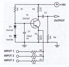 I Have Four 4 Ohm Speakers Connected In Parallel To My Connect   6618765 moreover Item 22016 JVC CS HX748 furthermore 2009 Ls Suburban Speakers moreover 213130 Building Guitar   Cabi in addition Light Pole Cover. on wiring diagram for 6 subwoofers