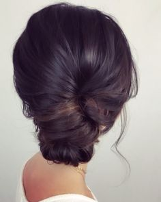 Read about it – Your daily buzz feed Formal Hairstyles, Pretty Hairstyles, Diy Beauty, Beauty Hacks, Makeup Tips, Hair Makeup, Get Some, Online Courses, Most Beautiful