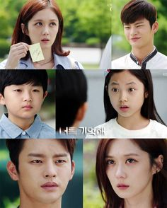 Luhan och Yoon så Hee dating