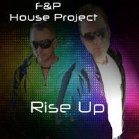 Fredrik Frille Granelli Feat Linda - Rise Up (Jose Jimenez Remix) by djjosejimenez on SoundCloud