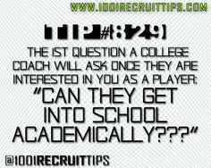 Sports Motivational Quotes Pin1001 Recruit Tips On Athletic Scholarships Tips From .