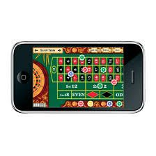 iPhone is one of the things that managed to revolutionize not only the mobile industry, but it really managed to revolutionize the whole world as it influenced a lot the way we live our life. Casino iphone is very good and easy to play casino game. #casinoiphone http://onlinecasinosouthafrica.co/iphone-slots/