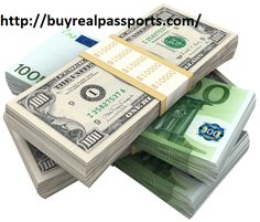 88bb9ac1c774b5ff1c0fa454463801fb Sample Application Letter For Irish Visit Visa on