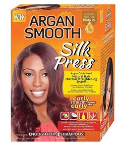 FREE Argan Smooth Haircare Samples - http://www.guide2free.com/beauty/free-argan-smooth-haircare-samples/