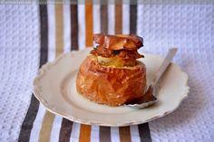 Honey, Pudding, Food, Custard Pudding, Essen, Puddings, Meals, Yemek, Avocado Pudding