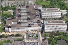 Das Universitätsklinikum ist erneut von Warnstreiks betroffen: Wie die Pressestelle mitteilt, soll die Klinik am Mittwoch, 25. März, ganztags von der Gewerks...