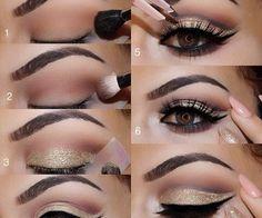 (1) Makeup | Tumblr