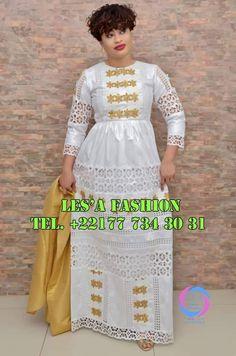 African Fashion Dresses, African Dress, All Fashion, Womens Fashion, Ethnic Dress, Ankara Styles, African Women, Chic, My Style
