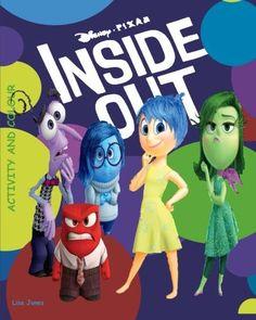 Disney Pixar, Magazines, My Books, Lisa, Family Guy, Colour, Activities, Comics, Amazon