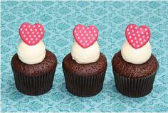 cupcakes de amor y amistad ananda cali