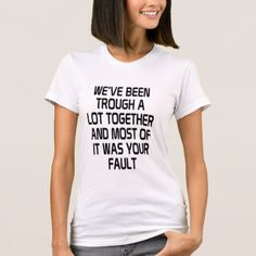 7a6153168353b Together T-Shirt - valentines day gifts love couple diy personalize for her  for him girlfriend boyfriend