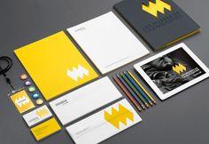 lg2boutique: musee de la civilisation de quebec identity - designboom   architecture
