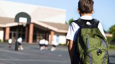 I Sent My Kids to a Better School. But Was It the Right Choice?