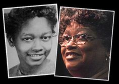 ♍ Civil rights activist. Born on September 5, 1939, in Montgomery, Alabama. Nine months before Rosa Parks, Claudette Colvin stood up against segregation in Alabama in 1955. She was only 15 years old at the time. Colvin also served as a plaintiff in the landmark legal case, Browder v. Gayle, which helped end the practice of segregation on Montgomery public buses. Colvin moved to New York City and worked as a nurse's aide. She retired in 2004.