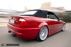 BMW Cabrio rigshot by LucasPhotoPL on – Decoration İdeas Bmw 3 E46, Suv Bmw, Bmw 318i, E46 M3, Bmw E30 Convertible, Bmw 3 Series Convertible, M3 Cabrio, 135i, Bmw Series