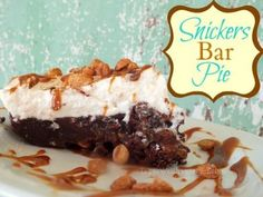 snickers-bar-pie