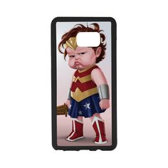 Wonder Woman Phone Cases for iPhone and Samsung Galaxy - WWLovers Wonder Woman Quotes, News Memes, Phone Tripod, Samsung Galaxy Phones, Apple Iphone 6, Phone Holder, Galaxy S7, How To Find Out, Iphone Cases