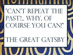 Bride Eyed and Bushy Tailed: The Great Gatsby Quotes! Fitzgerald Quotes, Scott Fitzgerald, Movie Quotes, Book Quotes, Great Gatsby Quotes, The Great Catsby, Awake My Soul, Before Us, English