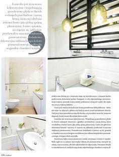 EG Projekt - Living Room Magazine.