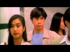 The Body Guard from Beijing (The Defender) 1994 FULL MOVIE, Jet Li, Engl...