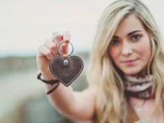 Scaramanga has designed a cute leather heart keyring, handcrafted from the same full grain buffalo leather as our leather satchels and messenger bags. Step Mum, Heart Keyring, Perfect Mother's Day Gift, Cozy Blankets, Miller Sandal, Messenger Bags, Leather Satchel, Satchels, Special Gifts