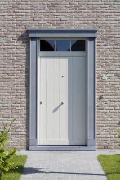 Garage Doors – Types, Considerations, And Ideas – The Homeward View Garage Door Styles, Garage Door Design, Sectional Garage Doors, Carriage Doors, Front Doors With Windows, Cheap Doors, Roller Doors, Traditional Doors, Modern Farmhouse Exterior