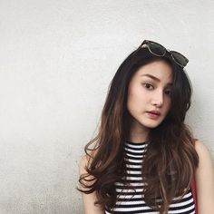 Chienna Filomeno from GirlTrends Savage, Celebs, Outfits, Instagram, Celebrities, Suits, Celebrity, Kleding, Outfit
