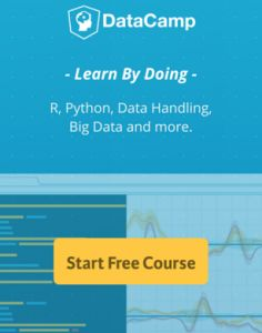 Learn R Programming, Data Handling & More