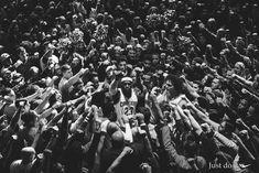 """NIKE, Inc. - Nike Basketball Debuts the LeBron James """"Together"""" Film"""