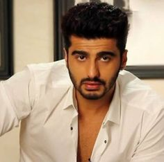 Arjun Kapoor with his crush! In an interview Arjun Kapoor, fame of 2 states claimed that Kareena Kapoor Khan.