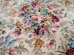 1000 Images About Vintage Carpet On Pinterest Carpets