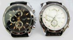 Fashion highend sports watches waterproof by AngelLoveBoutiques, $35.99