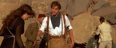 the mummy holster - Google Search