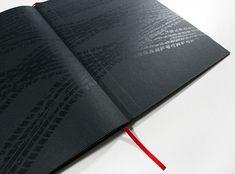 UBS_book1_reifen