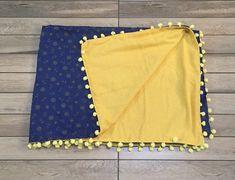 ed83c91ea Toalha canga, para praia ou piscina, confeccionada em tecido tricoline 100%  Algodão e