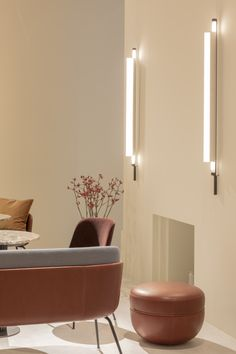 Sebastian Herkner, European Furniture, Gold Coast, Innovation Design, Contemporary, Modern, Accent Chairs, Upholstery, Furniture Design