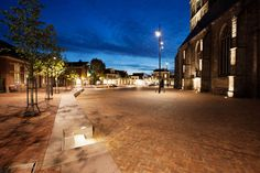 St_Plechelmussquare-Bureau_BB-01 « Landscape Architecture Works | Landezine