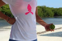 Scubalooks logo in pink T Shirts For Women, Logo, Tank Tops, Tees, Pink, Fashion, Moda, Logos, Halter Tops