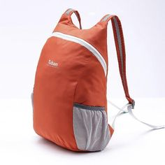 4c760f024cc7 Foldable Ultralight Waterproof Outdoor Bag