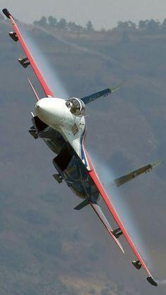 Su-27...;)
