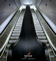 silky-hair-Most-creative-and-interesting-advertisements-for-2011