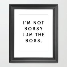 The Boss | HOUSE15143, Where would you hang this? http://keep.com/the-boss-house15143-by-house_15143/k/2OSJWiABNA/