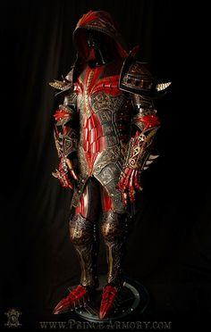 Die 24 Besten Bilder Von Lederrüstungen In 2019 Armors Medieval