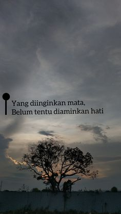 All Quotes, Sarcastic Quotes, Qoutes, Funny Quotes, Life Quotes, Reminder Quotes, Self Reminder, Muslim Quotes, Islamic Quotes