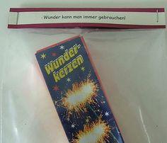 Kürzlich hatte ich ja bereits die Hochzeitskarte für meinen ehemaligen Chef  gezeigt.  Nun musste natürlich noch eine Verpackung für das Gel...