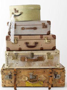 Google Afbeeldingen resultaat voor http://www.allesbrocante.nl/wp-content/uploads/2010/11/koffers-2.jpg